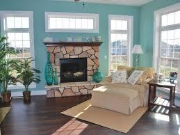 light teal living room walls nakicphotography