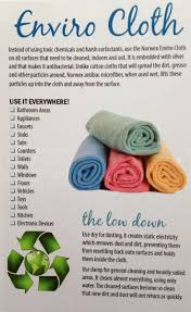 Norwex Pink Bathroom Scrub Mitt by Best 25 Norwex Cleaning Ideas On Pinterest Norwex Cloths