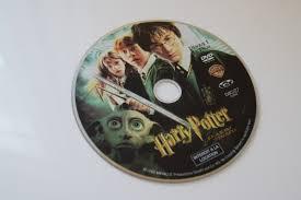 regarder harry potter et la chambre des secrets regarder harry potter et la chambre des secrets roytk