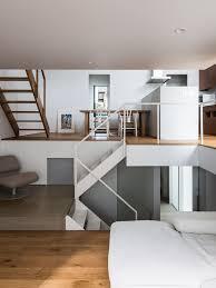 11 aufräumtipps für ordnung im wohnzimmer ad