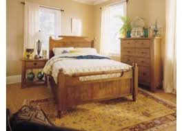 bedrooms kemper sales