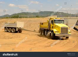 Tandem Dump Truck Arrives New Commercial Stock Photo (Edit Now ... An Easy Cost Effective Way To Fill In Your Old Swimming Pool Asphalt Load Truck Stock Footage Video Of Outdoor Road 34902057 How To Load A Dirt Bike On Youtube Machine Earth Street Sand Auto Land Vehicle Mixing Stock Soil Compost Grow Pittsburgh Burlington Nc Dump Truck Company Sand Stone Topsoil Dirt White Cstruction Moving Fast With Rock And Greely Gravel Unloading Full Tandem Topsoil Does It Measure Up Inc Roseburg Oregon Usa August 11 2012 A 10 Yard Low Landscape Supplies Services Semi Hauling Logs Along Polish Zawady