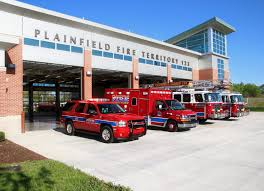 Plainfield Territory Fire Truck Graphics - TKO Graphix Police Fire Ems Ua Graphics Huskycreapaal3mcertifiedvelewgraphics Boonsoboro Maryland Truck Decals And Reflective Archives Emergency Vehicle Utility Truck Wrap Quality Wraps Car Sutphen Vehicles Pinterest Trucks Fun Graphics Printed Installed On Old Firetruck For Firehouse Genoa Signs Herts Control Twitter New Our Fire Engines The Artworks Custom Rescue Commercial Engine Flat Icon Transport And Sign