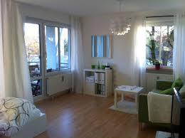 wohnzimmer klein aber fein kiwimuc 29164 zimmerschau