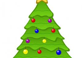 Christmas Tree Shop Sagamore by Ravishing Christmas Tree Shop Sagamore Stylish Christmas Inspiring