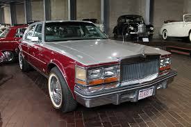 Elvis Presley Once Owned This 1976 Cadillac Seville - Autoevolution 2014 Cadillac Cts Priced From 46025 More Technology Luxury 2008 Escalade Ext Partsopen The Beast President Barack Obamas Hightech Superlimo Savini Wheels Cadillacs First Elr Pulls Off Production Line But Its Not The Hmn Archives Evel Knievels Hemmings Daily 2015 Reveal Confirmed For October 7 Truck Trend News Trucks Cadillac Escalade Truck 2006 Sale Legacy Discontinued Vehicles