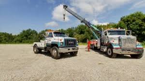 24 Hour Towing & Road Side Assistance Atlanta, GA 205 291 1099 - YouTube Towing Pell City Al 24051888 I20 Alabama Neil Churns Service 3500 Carolina Rd Suffolk Va Tow Trucks Langley Surrey Clover Companies In Dawsonville 706 5259095 Home Cts Transport Tampa Fl Clearwater Highway Emergency Response Operators Wikipedia Wrecking Greenwood Shreveport La Stealth Recovery Roadside Assistance Eugene Or Illustration Of A Tow Truck Wrecker With Driver Thumb Up On Isolated I85 Heavy Truck Lagrange Ga Lanett Auburn 334 Mcs Services In Atlanta Georgia 30341 Towingcom