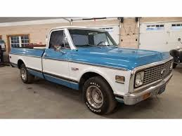 Classic Chevrolet Cheyenne For Sale On ClassicCars.com 1977 Chevrolet Cheyenne For Sale Classiccarscom Cc1040157 1971vroletc10cheyennepickup Classic Auto Pinterest 16351969_cktruckroletchevy Bangshiftcom 1979 Gmc 3500 Pickup Truck Wrecker Texas Terror 2007 Chevy Silverado Lowered Truckin Magazine 1971 Ck Sale Near Chico California 1972 C10 Super 400 The 2014 Concept All Star 2010 Forbidden Fantasy Show Web Exclusive Photo Image 1988 2500 Off Custom 4x4 Red Best Of Everything Oaxaca Mexico May 25 2017