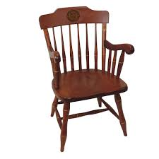 Captain's All Cherry Wood Chair Estate Sales By Olga Is In Cranford For A 2 Day Estate Sale Knoll Pollack Leather Chrome Sling Chair Double Rocking Chair Smithsonian American Art Museum Fniture 36511663 Cornell Platinum Fileannual Report Of The New York State College Agriculture At Union White Students To Sit On Front Porch Rember Life Wellhouse R33wh001 Cambridge Home Afw Steel Wood Burning Fire Pit Red Big Ventura Seat Portable Recliner Best Furnishings Patoka 2617 Traditional Swivel Glider Club Rocker Cornell