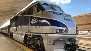 Get 50% Off September Train Travel During Amtrak's Sale Stratford Festival Rocky Hror Promo Code Bookingcom Pool Express Not Working Mudhole Coupon Teamwork Athletic Promotion Nj Transit Student Shark Card Discount Ps4 V2 Pro Series 7 Love Book Fathers Day Lucky Draw Size Student Senior And Disabled Travelers Can Save 15 On 10 Amtrak Discount For Military Personnel Retail Salute Printable Redbox Coupons Mucho Burrito Best Deals How To Get Cheapest Train Tickets Beyonce Merch The Warehouse Online Thegrocerygamecom Code Michael Kors Wileyfox Rockville