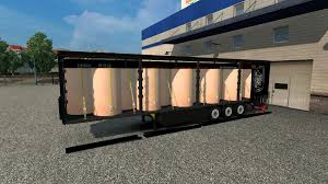 Truck Paper Trailer, College Paper Academic Writing Service Home Ak Truck Trailer Sales Aledo Texax Used And Paper Peterbilt 389 Best Resource Fresh Fast Track Your Trailers New Trucks Paper Essay Service Lkhomeworkvzeyingrityccretesolutionsus Model Of A Truck Stock Vector Martin2015 138198784 Advanced Driving School Fontana Ca Gezginturknet Rolls In Trailer Photo 86365004 Alamy On Twitter Find All Our Latest Listings Added Realtime Displays Provide Location Triggered Ads Traffic Pedigree Salem Nd Stock Image Image Yellow 85647