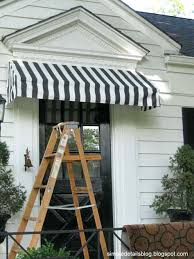 How To Make A Awning Windows Awning Make Aluminum Awning Windows ... Alinum Awning Material Suppliers Window Canopy Albany Ny Awnings Home U Free Plans 3 Excellent Reasons To Install Retractable Rochester Patio Covers Wild Country Pitstop Car Retirement Adventure Site Companies Fm Road West Unit We At Alfresco Custom 02d05245f665e33f9fc6917ccesskeyid68ebee1a19a2dd630c9fdisposition0alloworigin1 A Hoffman Co Garage Awning Kit Bromame St Louis Mo Dome Outdoor Sign Blog Chicago On Fabric Best Images Collections For
