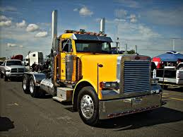 Trucking | Day Cab Trucking | Pinterest Cpx Trucking Inc 43 Photos 1 Review Cargo Freight Heavy Haul Flatbed And Oversized Loads Pinterest Brunner Fabrication Home Facebook 07 Rafael Reyes Corp V People Recklness Law Lawsuit 8 Vs Crimes Betos Trucking Preparado Un Nuevo Viaje Youtube Video Mix Los Reyes Truck Club Contact Us Degama Software One Thing At A Time 104 Magazine Pin By Mike On Old School Trucking Rigs 349 Best Tractor Trucks Images Semi Trucks Classic