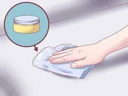 Bathtub Drain Clog Baking Soda Vinegar by Cleaning The Bathtub U2013 Icsdri Org