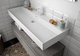 salgar monterrey badmöbel komplettset keramikwaschtisch kiefer bahia 60 120cm