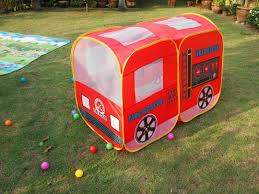 Kids Firetruck Play Tent, Bayi & Kanak-kanak, Mainan Bayi Dan Kanak ... Unboxing Playhut 2in1 School Bus And Fire Engine Youtube Paw Patrol Marshall Truck Play Tent Reviews Wayfairca Trfireunickelodeonwpatrolmarshallusplaytent Amazoncom Ients Code Red Toys Games Popup Kids Pretend Vehicle Indoor Charles Bentley Outdoor Polyester Buy Playtent House Playhouse Colorful Mini Tents My Own Email Worlds Apart Getgo Role Multi Color Hobbies Find Products Online At