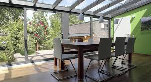 Patio Enclosures Southern California by Our Services Riverside Sunrooms And Patio Rooms