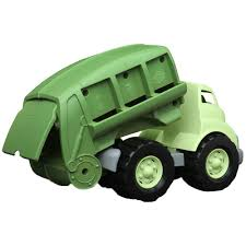 Recycle Truck | Toy Trucks | Green Toys Tonka Town Recycle Truck 1500 Hamleys For Toys And Games Football Reycling Sustainability At Msu Montana State University Id Rather Be A Recycling Printed On The Side Of Waste Stock Lego Itructions 6668 Got Mine Imported From Isometric Recycle Truck Vector Image 1609286 Stockunlimited Gabriel And His Bruder Youtube Functional Garbage Dickie Juguetes Puppen Photos Images Alamy Solid Waste Plant City Fl Official Website Mighty Rigz 30piece Play Set 8477083235 Ebay