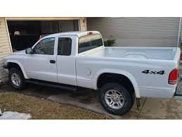 2004 Dodge Dakota For Sale By Owner In Cedar Rapids, IA 52405 1989 Dodge Dakota Sport For Sale 2097608 Hemmings Motor News For Sale Ohio Dealrater Used 2006 Reno Nv M187344a 2005 In Montrose Bc Serving Trail Unique Trucks Beautiful Tractor Cstruction Plant Wiki Fandom Powered By Pinterest New 2008 Slt Quad Cab 44 Super Clean Low 41k Mile Truck 1415 David Lloyd Tallahassee Auto Sales With Viper Engine On Craigslist Amsterdam Vehicles