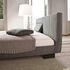 25 Best Adjustable Bed Frame Ideas Pinterest Platform Beds In
