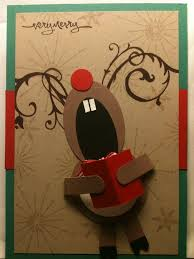 Christmas Office Door Decorating Ideas Contest by 166 Best Cubicle Christmas Office Decorating Contest Images On