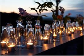 Lowes Canada Patio String Lights by 100 Lowes Canada Patio String Lights Lighting Beautiful