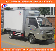 China 1t Forland Refrigerator Van Truck For Meat Fish Delivery For ... Texas Truck Fleet Used Sales Medium Duty Trucks Mail Delivery Truck Gmc Envoy Crash In Saginaw Township Juring 1939 Ford Thames Panel Delivery Truck For Sale Volkswagens New Edelivery Electric Will Go On In 20 China High Quality Bulk Feed 3 To 25 Tons Pig Delivery 1936 Divco Classiccarscom Cc885312 Dofeng Tianlong 8x4 Lhd 40cbm Bulk Feed Sale 1t Forland Refrigerator Van Meat Fish 1989 Chevrolet Step 30 Item Da7819 So 2007 Isuzu Nqr Box For 190410 Miles Phoenix Az Canter Water Steer Well Auto