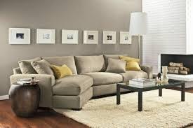 canape confort meubles design coin cheminee avec confortable angle d canape
