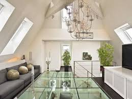 100 Glass Floors In Houses Thickness Of Used For Flooring Walk On Gl Floor