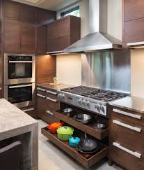 24 All Budget Kitchen Design 75 Beautiful Small Kitchen Pictures Ideas May 2021 Houzz