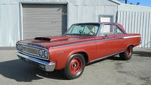 1965 Dodge Coronet Classics For Sale - Classics On Autotrader M715 Kaiser Jeep Page 1st Gen Photoslets See Them 14 Dodge Diesel Ramming Speed The Best Premillenium Trucks Truth About 2005 Ram Daytona Magnum Hemi Slt Stock 640831 For Sale Near Used Cars Alliance Oh Brian Courtney Auto Lifted Specifications And Information Dave Arbogast Tim Short Chrysler Of Ohio New Ganley Dealer In Bedford Classic Buick Gmc Cleveland Mentor For Sale In Welcome To Performance 2016 13 From 18599