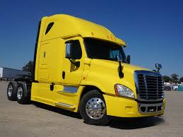 2015 FREIGHTLINER CASCADIA TANDEM AXLE SLEEPER FOR SALE #9674 Freightliner Scadia For Sale Find Used Cascadia Specifications Trucks Evolution Overview Youtube 2018 Skin Mod American Truck Simulator Mod Big Rig Interiors Pinterest Unveils New Truck The Tomorrows Semi New 72rr Jk5976 Daimler Recalls More Than 4000 Over Potential Brake Light 2012 Freightliner Tandem Axle Daycab For Sale 8863 2019 126 1395