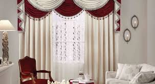 Yellow And Gray Kitchen Curtains by Turquoise Living Room Curtains Elegant Living Room Valances