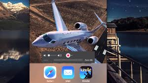 How to Record Your iPhone Screen The Easy and Free Method