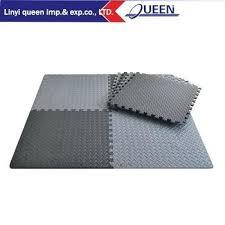 Large Plastic Floor Mat Soft Washable Mats For Home Big