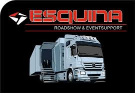 100 Roadshow Trucking Esquina Events Esquina_events Instagram Profile Picdeer