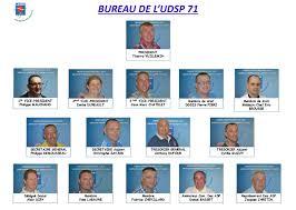 bureau conseil d administration le bureau et le conseil d administration de l udsp 71 pompiers 71