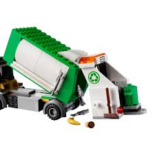 Garbage Trucks: Garbage Trucks Lego Amazoncom Lego City Garbage Truck 60118 Toys Games Lego City 4432 With Instruction 1735505141 30313 Mini Golf 30203 Polybags Released Spinship Shop Garbage Truck 3000 Pclick 60220 At John Lewis Partners Ideas Product Ideas Front Loader Set Bagged Big W Dark Cloud Blogs Review For Mf0