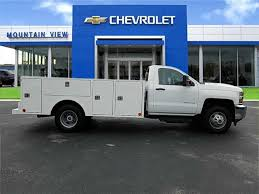 2018 Chevrolet Silverado 3500HD Work Truck 1GB3CYCY6JF213011 ... Dodge Ram 2500 Truck For Sale In Chattanooga Tn 37402 Autotrader Ford F250 2018 Chevrolet Silverado 3500hd Work 1gb3kycg0jf163443 Cars New Service Body Sale Jed06184 Caterpillar 745c Price Us 635000 Year Doug Yates Towing Recovery Peterbilt 388 Twin 2002 Volvo Roll Off Used Other Trucks 37421 2019 1500 For Ram 5004757361 Cmialucktradercom