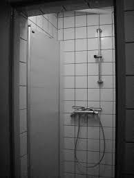 seit wann duschen männer in deutschen hallenbädern nicht