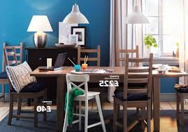Ikea Dining Room Sets Images by Ikea Dining Room Table 13 Best Dining Room Furniture Sets Tables