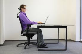 Ergonomic Kneeling Posture Office Chair by Seating Solutions U0026 Ergonomic Chairs Post Surgery