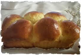 recette de pate a brioche le pétrin la vraie brioche du boulanger