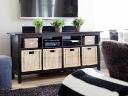 hemnes sofa table as tv stand 28 images tv stands interesting