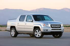 Langley Surrey Honda Cars Trucks SUVs Used 2006 Honda Ridgeline Rt Awd Truck For Sale 33567b Is The 2017 A Real Street Trucks Wikipedia 2015 Pickup Acty 2002 Best Price For Sale And Export In Japan 1990 Sdx Pick Up Flat Bed Kei Mini Youtube Rtl 4x4 34002a Crv Lx Suv 45129 2014 Price Photos Reviews Features Cars Suvs Sterling Craigslist Yakima By Owner Ford F150