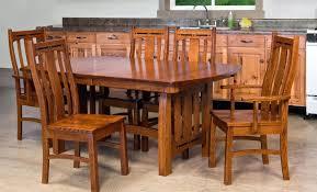 Farmhouse Table For Sale Craigslist Dallas