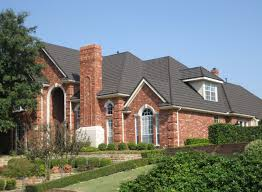 decra roofing contractors gaf residential products