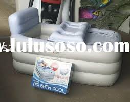 Inflatable Bathtub For Adults by Inflatable Bath Pool Inflatable Bath Pool Manufacturers In
