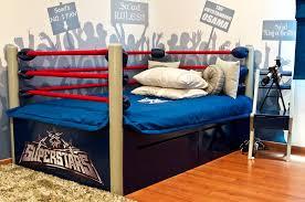 Boy Bedroom Ideas 7 Year Old 1