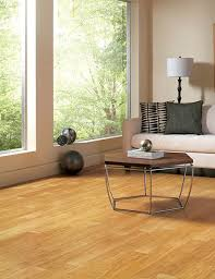 Home Legend Bamboo Flooring Toast by Home Legend Bamboo